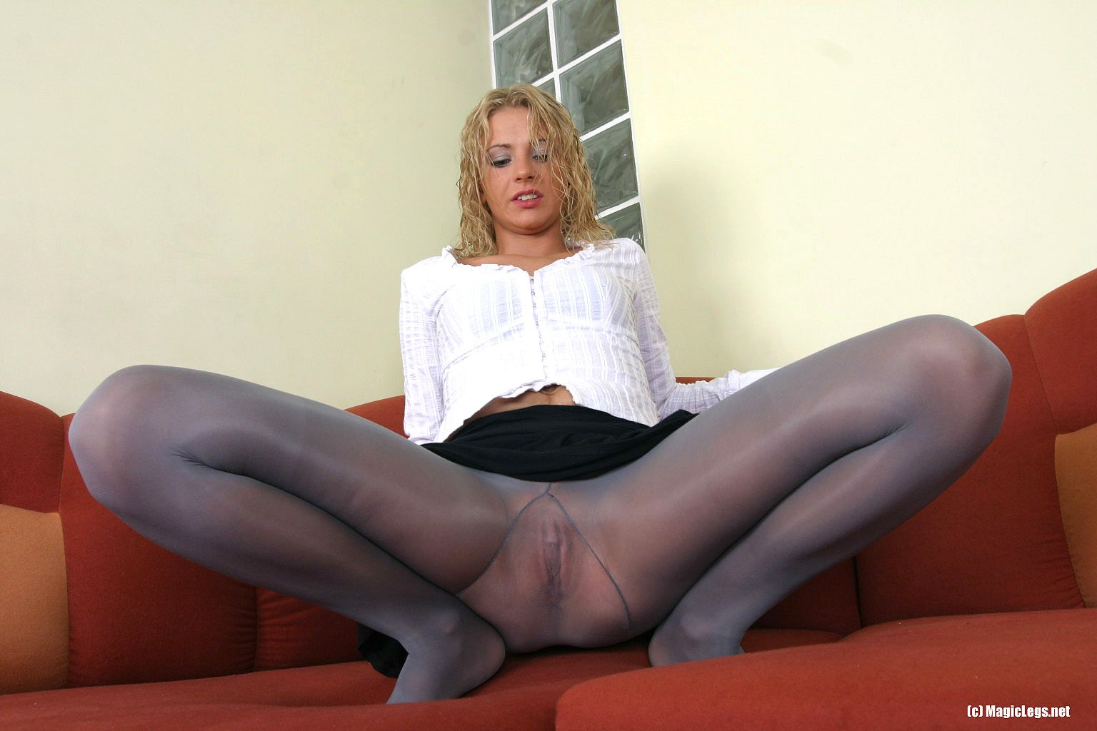 final, sorry, mature interracial anal sex pic absolutely useless. remarkable, rather