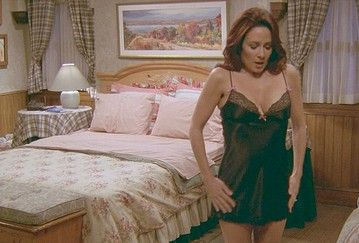 best of In Patricia bed heaton
