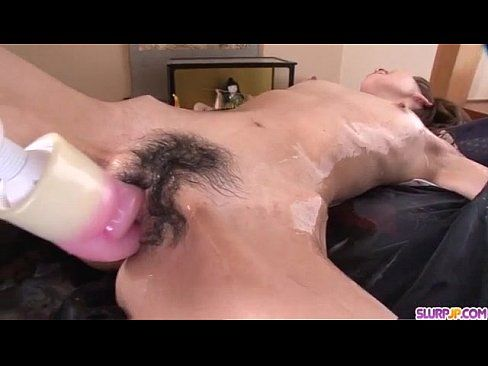 you uneasy amateur anal shaved pussy Exaggerate. Choice