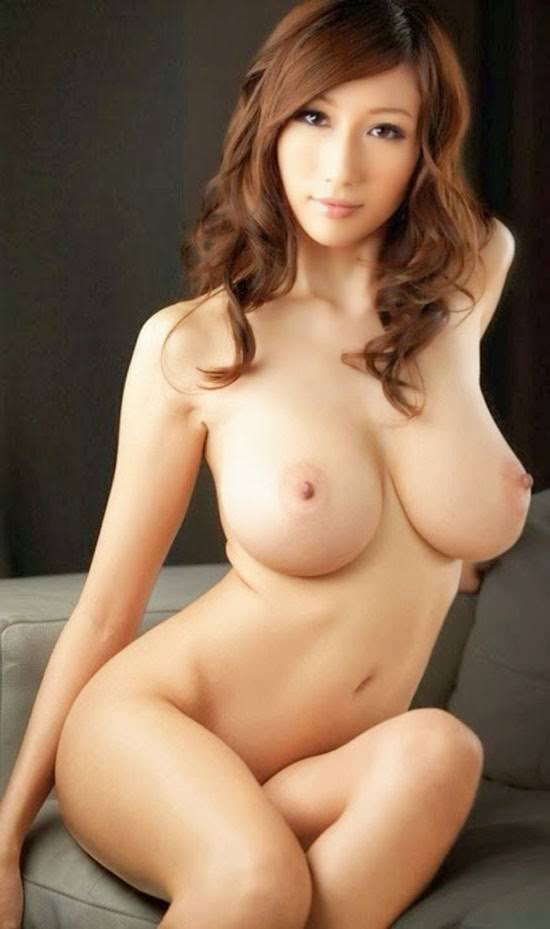 Porn pics of japanese girls with big boobs