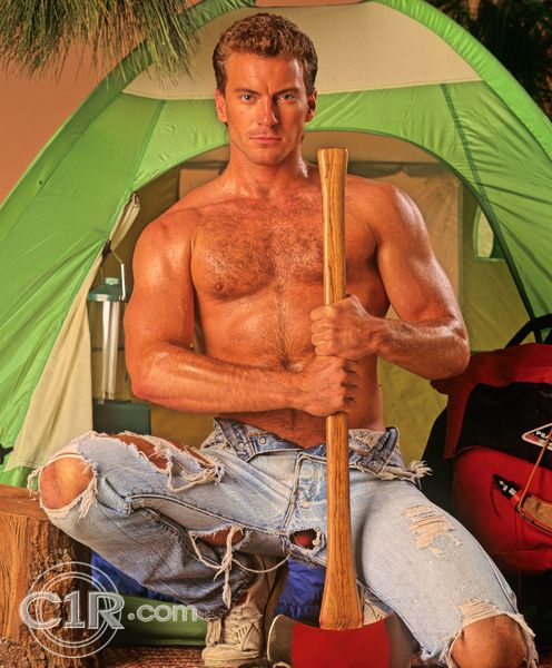 Porn star jack spears