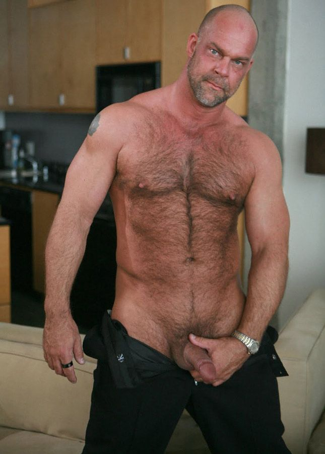 best of Spears Porn star jack