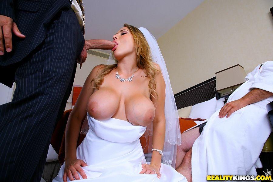 Necessary hot porn pics wedding are
