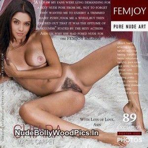 Nicki minag naked pussy