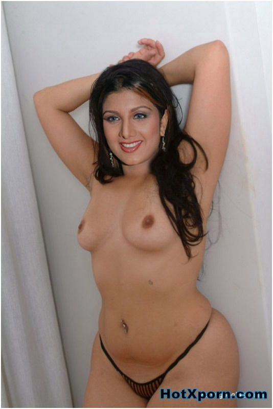 Right! seems images rambha nude butts think, that