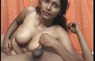 reshma nackt bilder
