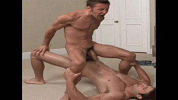 Suggest chris hard rihanna brown porno video abstract