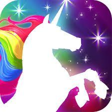Robot unicorn attack evolution funny games