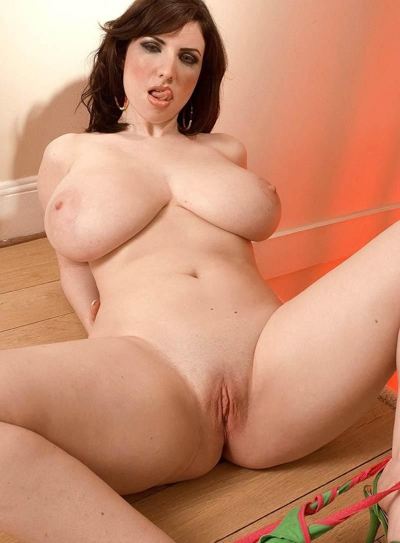 Pics fucking sexy women consider