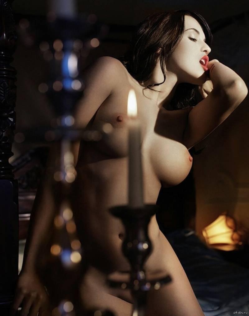Hot Divine Girl