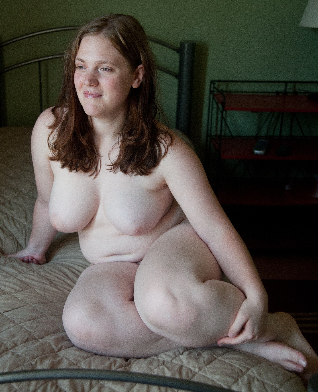 best of Australia Small from girls bbws porn