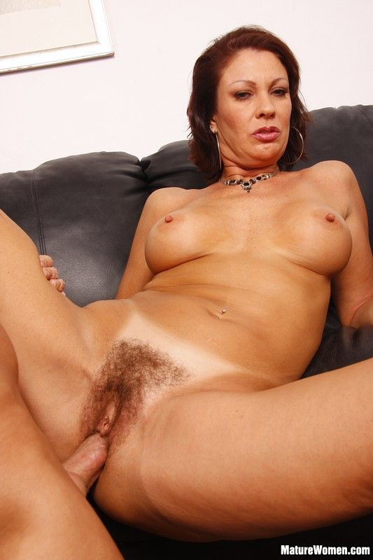 Vanessa Videl Fuck Me And My Mom Xxx Pussy Sex Images