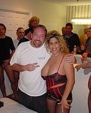 Clip free midget porn