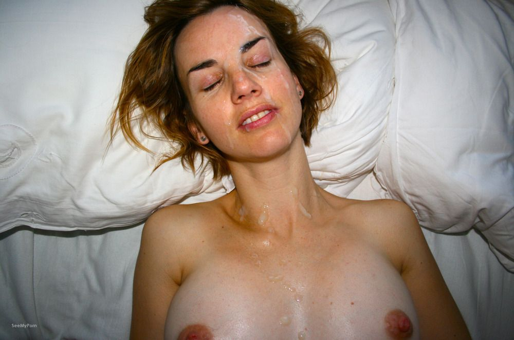 Hd Pov Huge Facial - Wife facial pov . Sex photo.