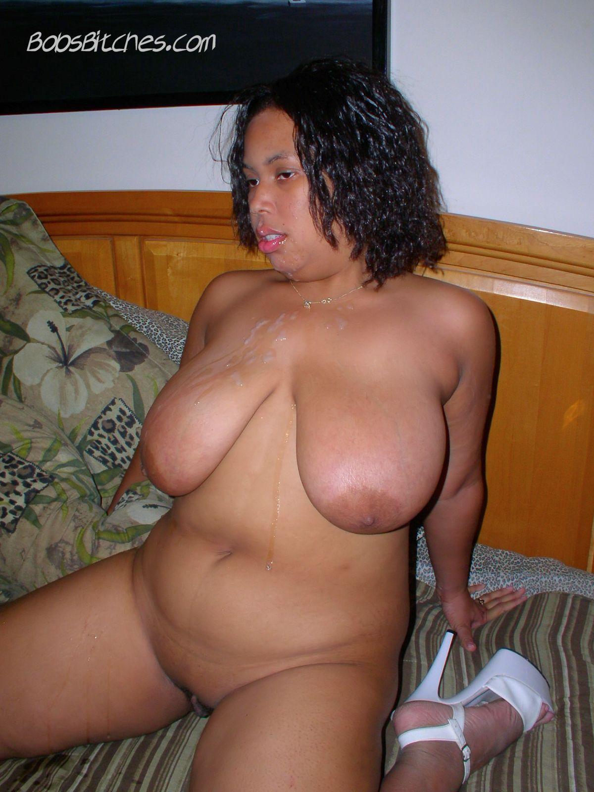 Hot Naked Pics ebony blowjob slutload
